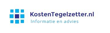 KostenTegelzetter.nl